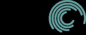 Seagate-logo-A42889BE9D-seeklogo.com