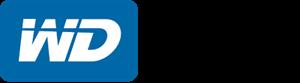 Western_Digital-logo-8D1FA738DE-seeklogo.com