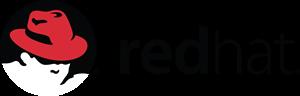 redhat-logo-D1D8F74F80-seeklogo.com