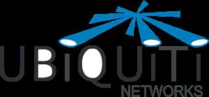 ubiquiti-networks-inc-logo-E71696E5CB-seeklogo.com